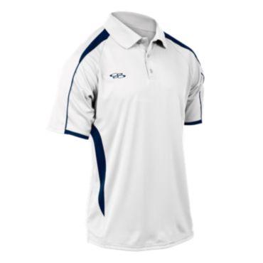 Men's Envy Polo Shirt
