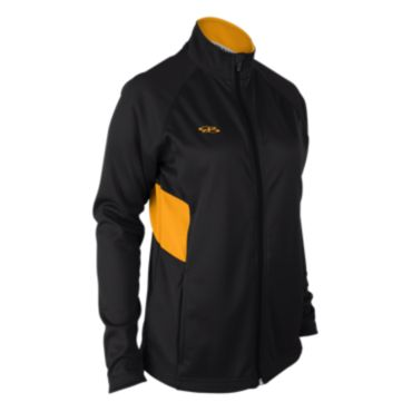 Women's Velocity Full Zip Jacket