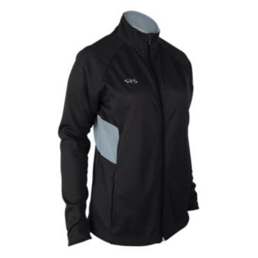 Women's Velocity Full Zip Jacket