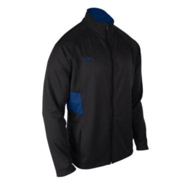 Youth Warm Up Jackets & Zip-Ups