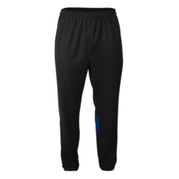 Youth Velocity Pant