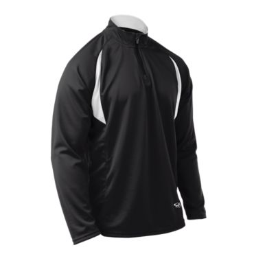 Men's Incite Quarter Zip Pullover