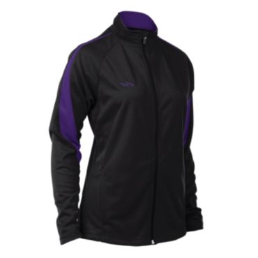 Women's Challenger Full Zip Jacket
