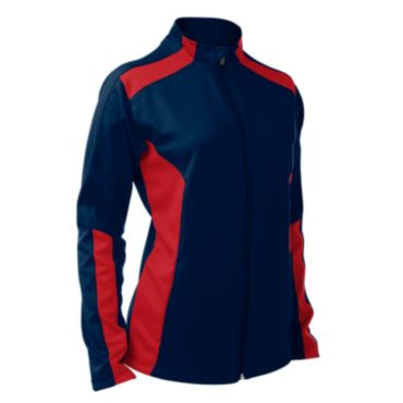 Women's Brink Full Zip Jacket