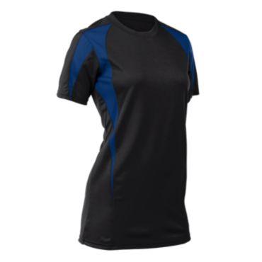 Women's Razor Shirt