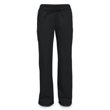 Women's Chill Fleece Pant