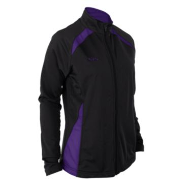 Women's Storm Full Zip Jacket
