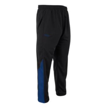 Youth Storm Pant