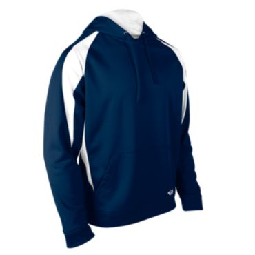 Men's Hoodies & Sweatshirts - Fleece Hoodies - Boombah