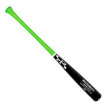 Maple/Bamboo Composite Wood Baseball Bat 243 Model -3