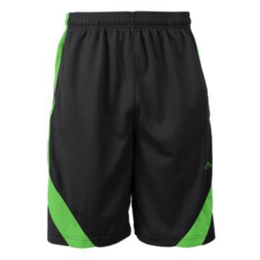 Men's Highlight Basketball Short