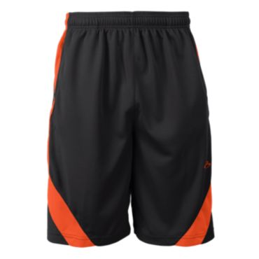 Men's Highlight Basketball Short 4026