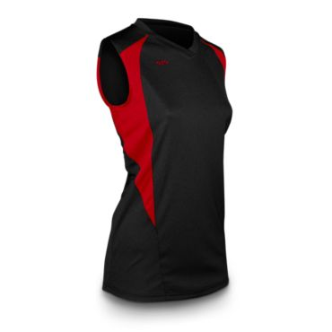 Women's Prime Series 500 Fastpitch  Jersey - Clearance