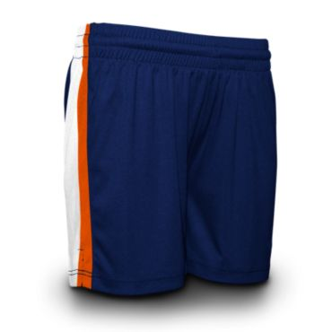 Women's Prime Series 501 Short
