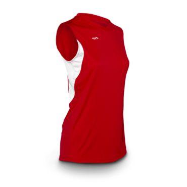 Women's Prime Series 503 Jersey