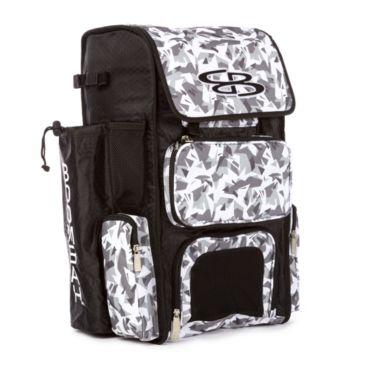 Superpack Bat Pack Stealth Camo