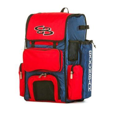 Superpack Bat Pack