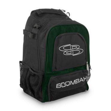 Baseball Amp Softball Bags Boombah