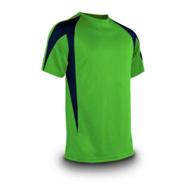 Men's Razor Shirt