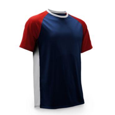 Men's Avenger Long Sleeve Shirt