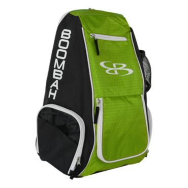 Spike Volleyball Backpack