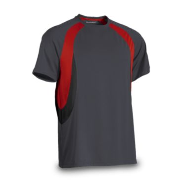 Men's Sweep Shirt