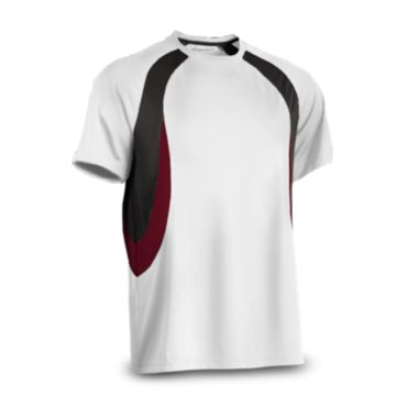 Men's Sweep Shirt