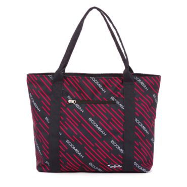 Boombah INK Tote Bag