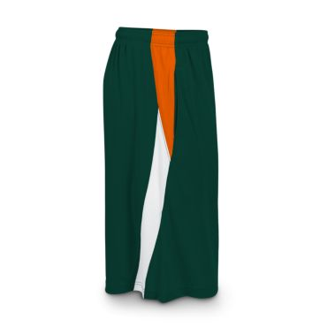 Men's Tribute Swish Basketball Short