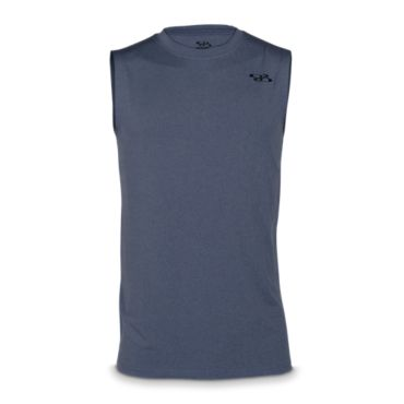 Men's Tru Tech Sleeveless Tee