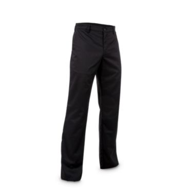 Men's Umpire Pant  Black