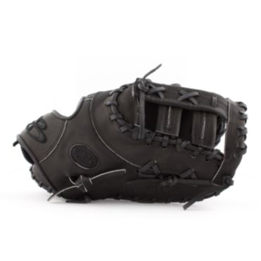 Veloci GR Series Baseball 1B Mitt w/ Single Post Web