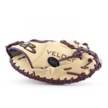 Veloci GR Series Baseball Catcher's Mitt w/ 2-Piece Web