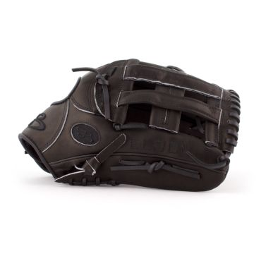 Veloci GR Series Baseball Fielding Glove w/ B4 H-web