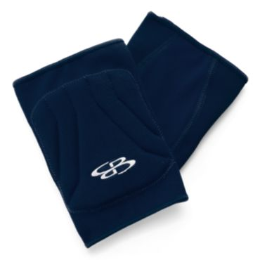 Boombah Volleyball Kneepads