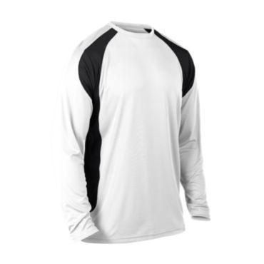 Men's Explosion 2 Long Sleeve Shirt