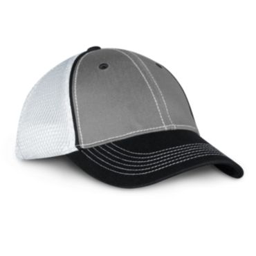 Clearance Sharp Series 805 Hat