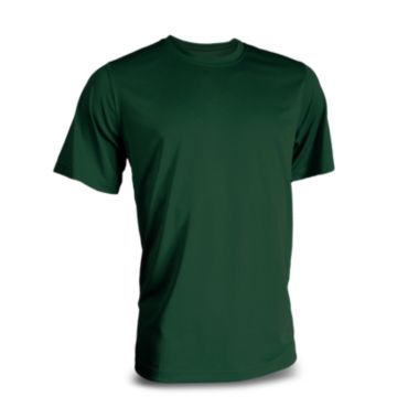 Clearance Men's Performance Shirt