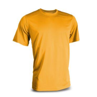 Clearance Men's Performance Shirt