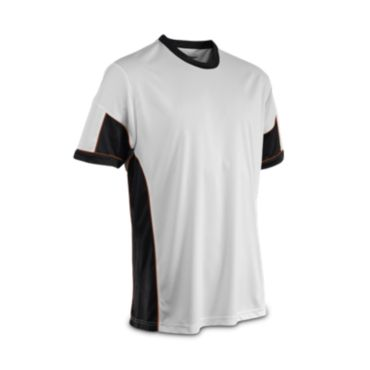 Clearance Men's Legend Shirt