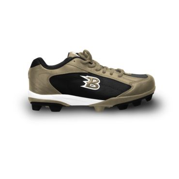 Clearance Flash Molded Cleat