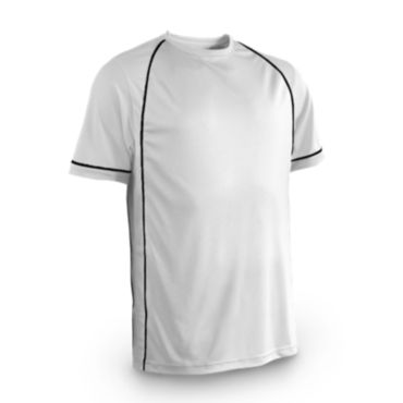 Clearance Men's Nitro Shirt