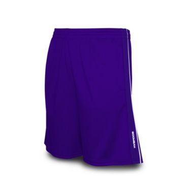 Clearance Men's Piped Short