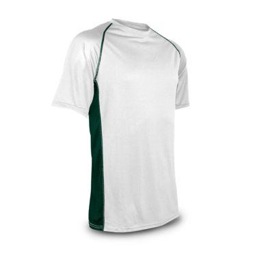 Clearance Men's Revolt Shirt