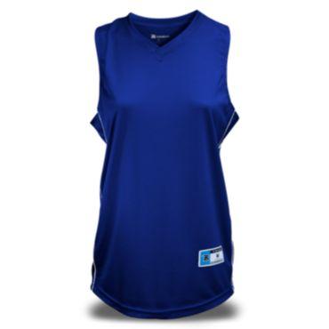 Women's Clearance Select 400 Series Jerseys