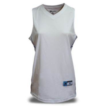 Women's Clearance Select 400 Series Jerseys