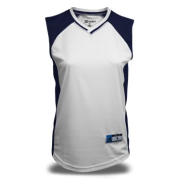 Women's Clearance Select 401 Series Jersey