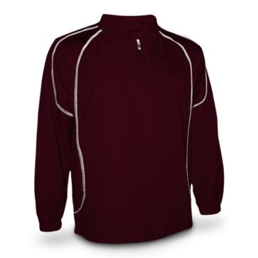 Clearance Men's Explosion Pullover