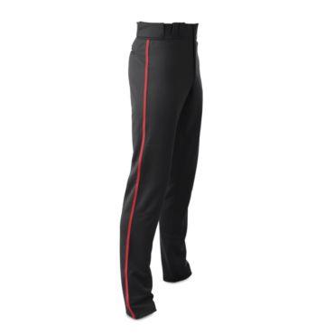 Clearance Men's C-Series Pipe Pants
