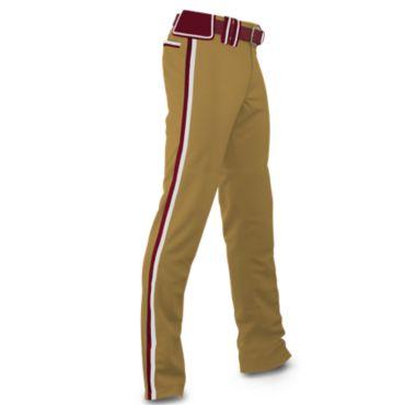 Clearance Men's Loaded Plus Pants